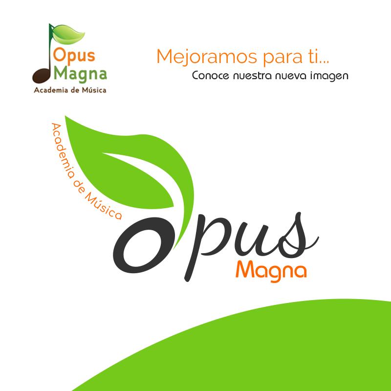 Diseñadores de Logotipos en Querétaro