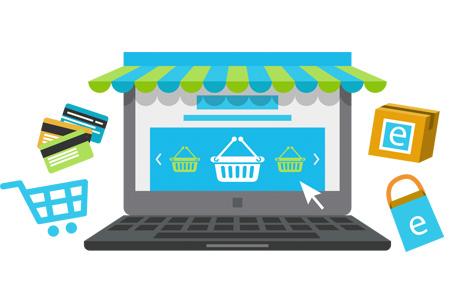 Desarrollo de carritos de compra