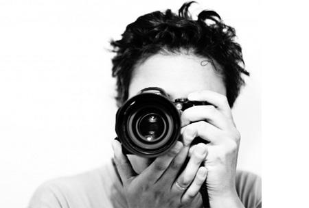 Fotografos profesionales en Querétaro