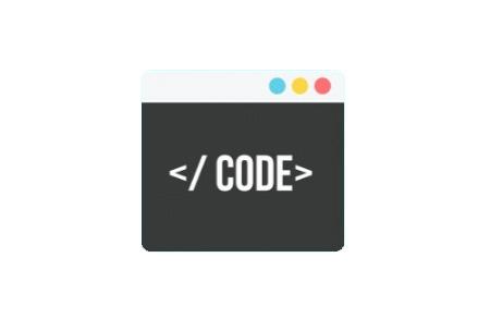 Programadores en Querétaro