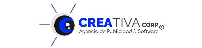 Agencia de publicidad y Software en Querétaro
